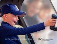 Download - EAA AirVenture