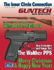 IC-Newsletter_12_08_.. - Gun Club of America