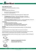 Staufix SWA Højvandslukke - Lauridsen Handel og Import A/S - Page 2