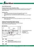 Staufix SWA Højvandslukke - Lauridsen Handel og Import A/S - Page 4