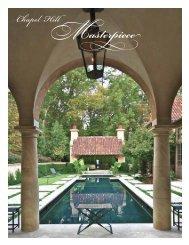 PDF here. - North Carolina Estates