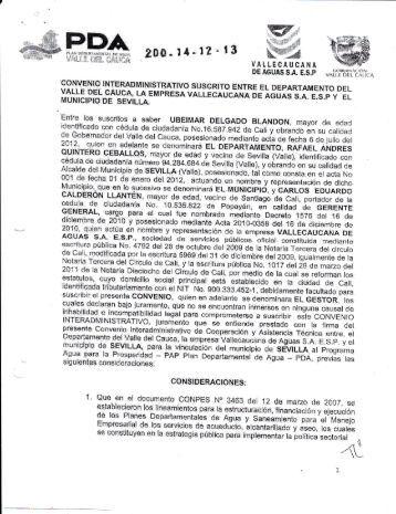 Descargar archivo 11.4 MB - Alcaldía de Sevilla - Valle