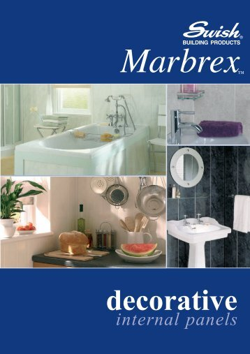 Marbrex Bro June 03 - BD Online Product Search