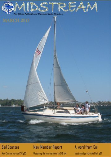Midstream Newsletter DRAFT March 2013.pub - Claremont Yacht Club