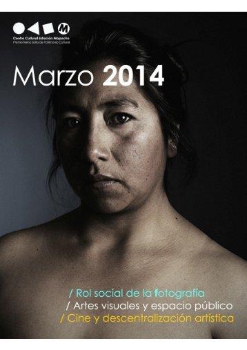 CCEM.-Destacados-Marzo-20143