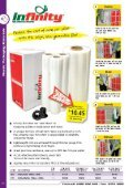 Plastic Packaging Materials (1.94MB) - PowerPak Packaging Supplies - Page 2