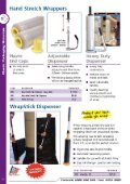 Plastic Packaging Materials (1.94MB) - PowerPak Packaging Supplies - Page 6