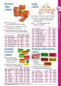Mailing & Despatch - PowerPak Packaging Supplies - Page 5