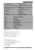 Verben der Bewegung - Hispanoteca - Seite 2