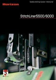 7-SL5500_6000