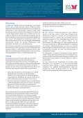 Ein effizientes Bestellwesen durch optimale Prozessgestaltung - Seite 2