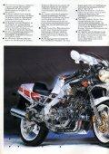 Prospekt von 1987 - GENESIS Board - Page 7