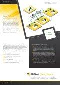DSM Status Monitor - Netvue - Page 2