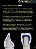ceratec's porcelain system - Page 5