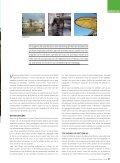 organische architectuur in heden en verleden - Vwg.net - Page 2