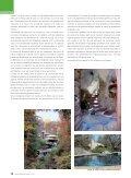 organische architectuur in heden en verleden - Vwg.net - Page 3
