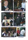 Oktober - Döblinger Faschingsgilde - Seite 3