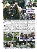 Oktober - Döblinger Faschingsgilde - Seite 4