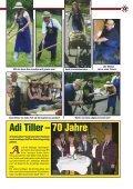 Oktober - Döblinger Faschingsgilde - Seite 5