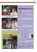 Oktober - Döblinger Faschingsgilde - Seite 7