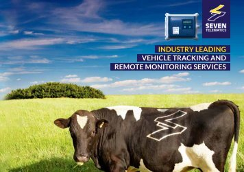 Download PDF - Seven Telematics