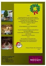 weihnachtsmappe 09 newfranzi - platzpirsch