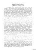 Verslui apie pokyčius - Lietuvos Respublikos muitinė - Page 5