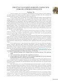 Verslui apie pokyčius - Lietuvos Respublikos muitinė - Page 7
