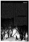 THE GRANDMASTER - Presseheft - Thimfilm - Seite 7