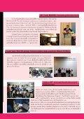 Editor - SIT - kmutt - Page 2