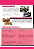 Editor - SIT - kmutt - Page 3