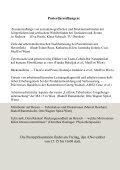 Programm - Österreichische Gesellschaft für Arbeitsmedizin - Seite 7