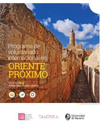 Prog+VOLUNTARIADO+OR+PROX+visualizar