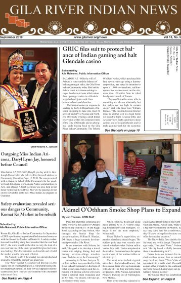 gila hindu personals In 2016, the most common birthplace for the foreign-born residents of maricopa county (west) & gila river indian community (northwest) puma, az was mexico, the natal country of 8,681 maricopa county (west) & gila river indian community (northwest) puma, az residents, followed by canada with 813 and philippines with 505.