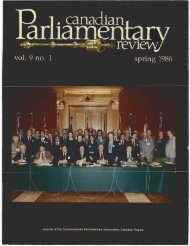 Page 1 5y Spring 1986 lan uta à eme @ed