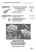 Juni 2012 - Seite 5