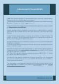 ABBONARSI ALLE NORME CEI - CEI Webstore - Page 2