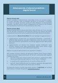 ABBONARSI ALLE NORME CEI - CEI Webstore - Page 6