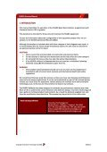 NV200 CONCISE MANUAL - CiberPay - Page 3