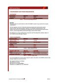 NV200 CONCISE MANUAL - CiberPay - Page 5