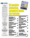 DE EUROPA - El Siglo - Page 3