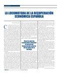 DE EUROPA - El Siglo - Page 4