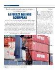 DE EUROPA - El Siglo - Page 6