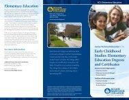 Download Brochure - Allan Hancock College