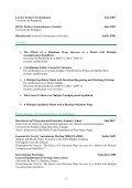 CV fr - Lameta - Page 2
