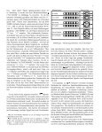 Effiziente Dienstqualitätsunterst¨utzung f¨ur IP ... - Henning Sanneck - Seite 4