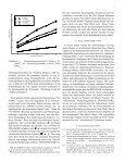 Effiziente Dienstqualitätsunterst¨utzung f¨ur IP ... - Henning Sanneck - Seite 5