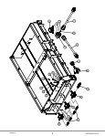 Defoliator 8R22/6R30 - Page 6