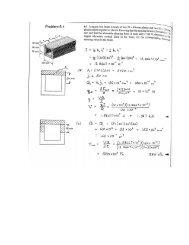 Problem 6.1