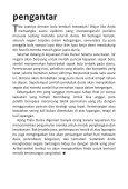 yGbla - Page 2